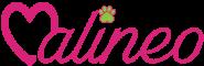 Calineo