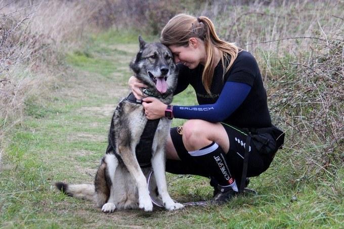 sport-avec-chien